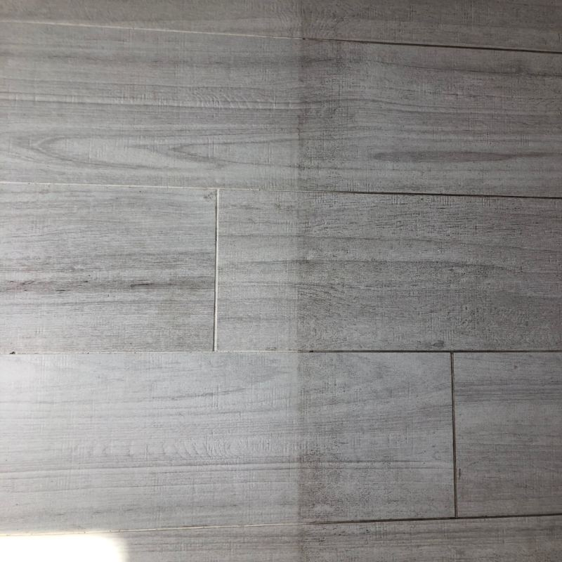 Grout Cleaning Florida - Great Finishes