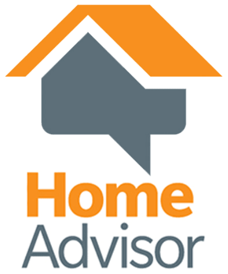 Logo Home Advisor