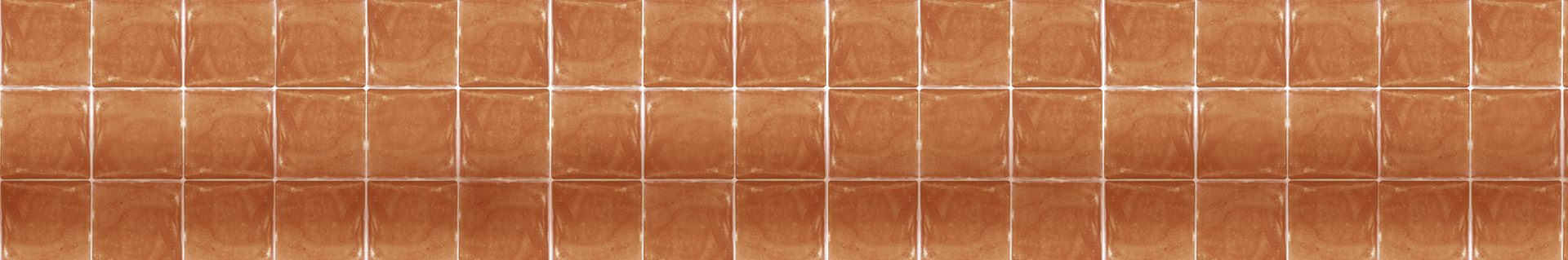 Mexican Tile in Weston Fl - Great Finishes